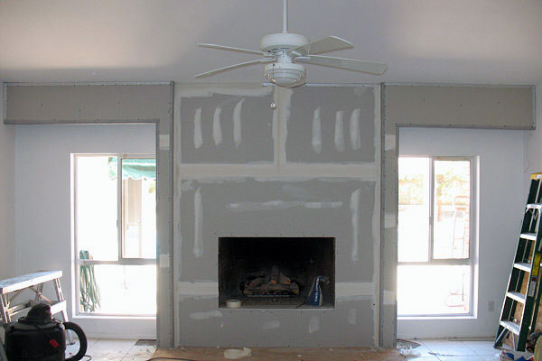 fireplace5-2