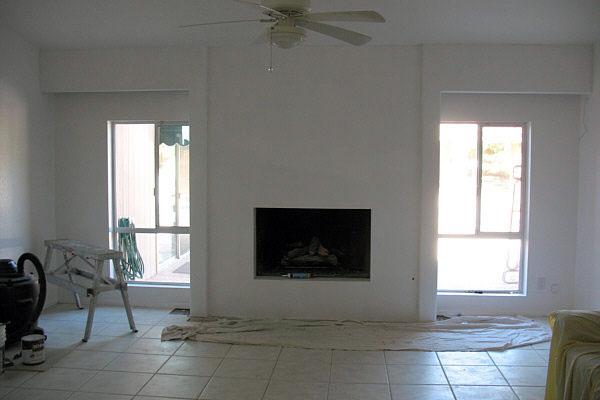 fireplace8-2