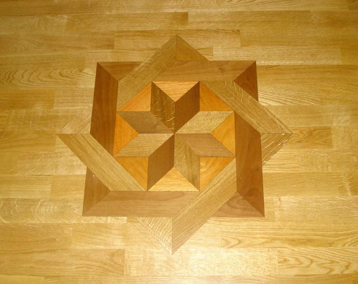 mozaikparket300